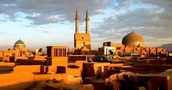 با اثبات دادههای باستانشناسی؛ تاریخ و قدمت شهر یزد جابهجا میشود