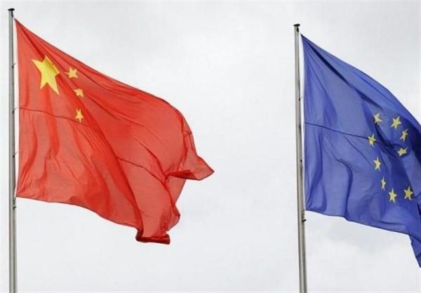 تماس مهم رئیس جمهور چین با رهبران قاره سبز، توافق تجاری نهایی می گردد