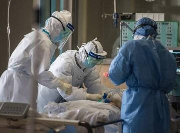 ویروس جدید کرونا در کدام کشورها شناسایی شده است؟