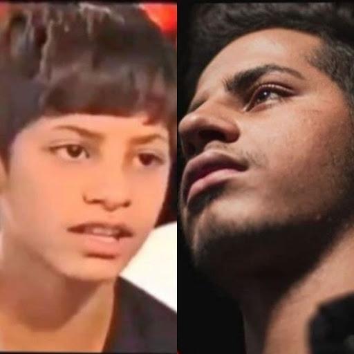 گزارشی از ماجرای مرگ پر ابهام کودک کاری که در برنامه احسان علیخانی مشهور شد