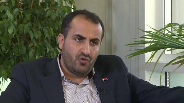 انصارالله ائتلاف متجاوز عربی را تهدید کرد