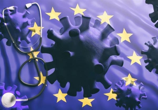 نتایج یک آنالیز نشان داد؛ کرونا در اروپا زودتر از اعلام رسمی آن شیوع پیدا نموده بود