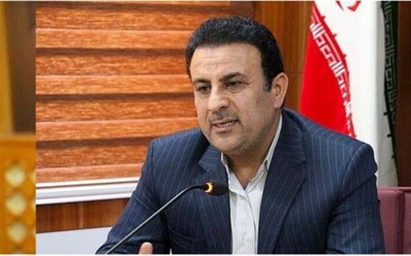 آغاز ثبت نام داوطلبان انتخابات شوراها از 20اسفند