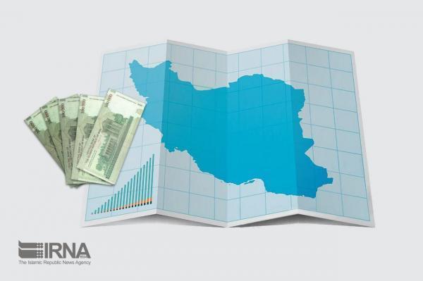 خبرنگاران نماینده مجلس: 740 میلیارد تومان برای توسعه ایلام هزینه شد