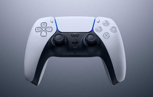 کنترلر بعضی از دارندگان PS5 به همین زودی دچار مشکل شده است