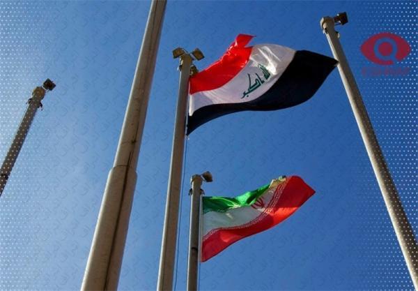 فعالان اقتصادی مدعی آزادسازی منابع اقتصادی ایران در عراق شدند