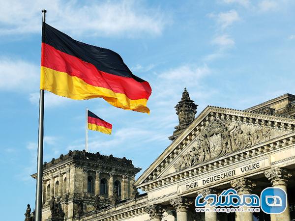 راهنمای جامع برای مهاجرت به آلمان و اخذ اقامت دائم این کشور