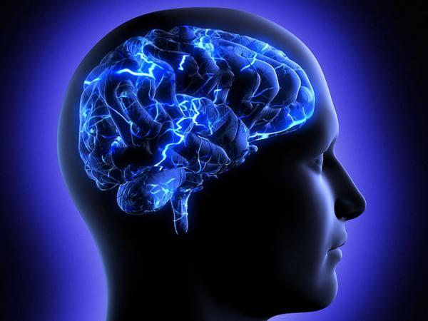 روش هایی برای بهبود عملکرد مغز در سال نو