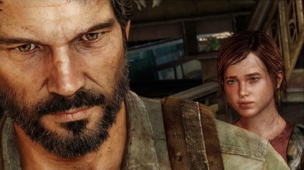 بازسازی بازی The Last Of Us برای PS5