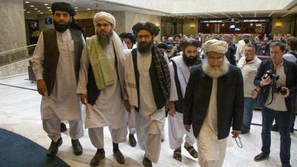 نمایندگان کابل و طالبان 16 اوریل در استانبول نشست برگزار می نمایند