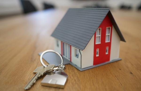 کدام خانه ها مشمول مالیات بر خانه خالی نمی شوند