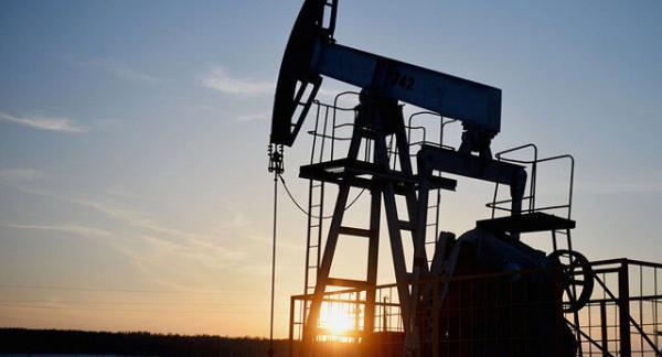 نگرانی غول های نفتی درباره نفت ایران