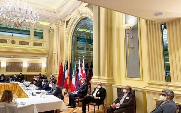 نماینده اروپا در مذاکرات وین: زمان به نفع ما نیست