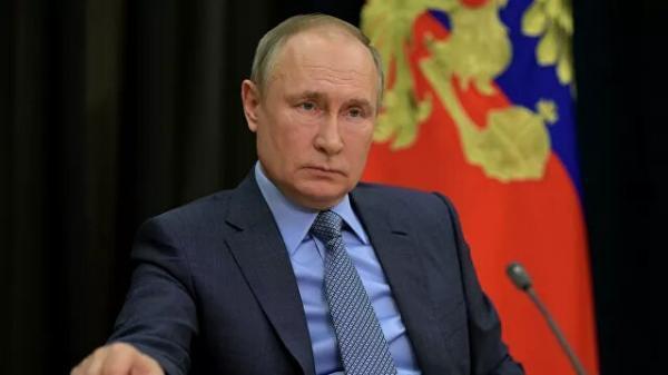 خبرهای جدید پوتین از توانمندی های هسته ای و نظامی روسیه