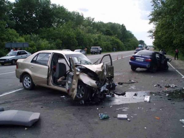 روحانیان مذهبی ازبکستان: تصادف رانندگی با سرعت غیر مجاز معادل خودکشی و حرام است