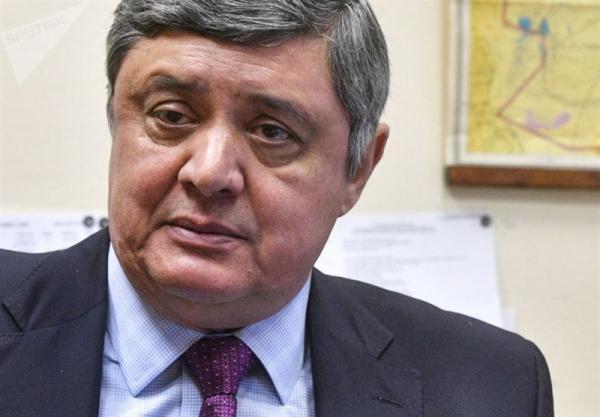 روسیه: تاخیر در خروج نیروهای آمریکایی نقض آشکار توافق با طالبان است