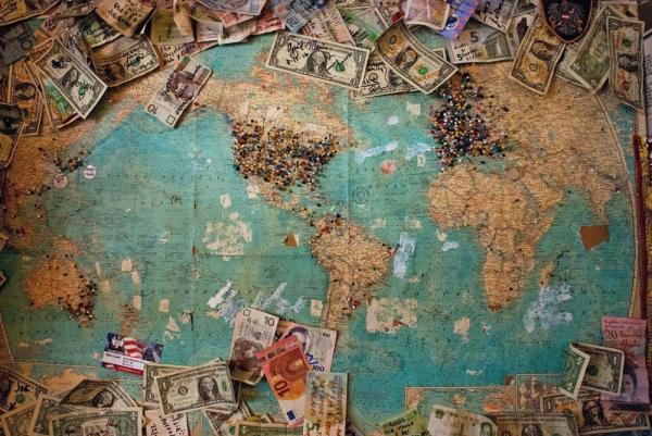 15 کشور دنیا که بیشترین تعداد بیلیونر را دارند