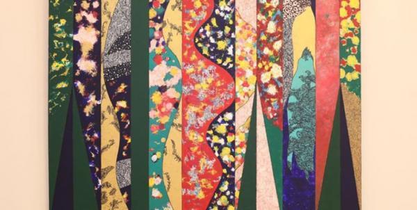ازبکستان میزبان هفته میراث فرهنگی