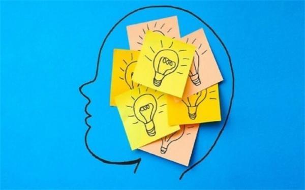 9 دلیل کم حافظه شدن