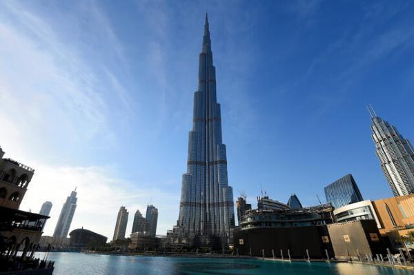 برگزاری مجمع عمومی شورای المپیک آسیا در دوبی، واکسیناسیون شرکت کنندگان الزامی شد