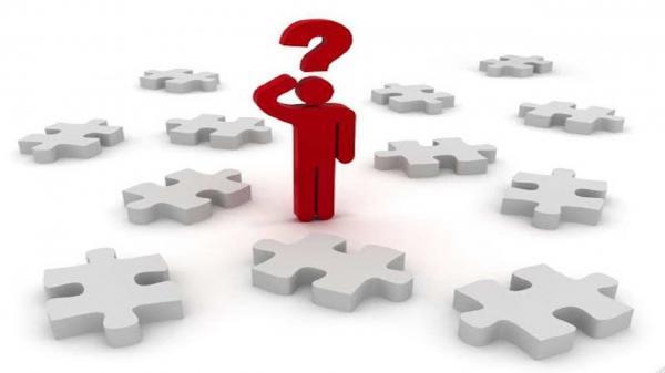 پاسخ به پرسش های متداول شما در خصوص بازگشایی مدارس